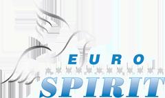 EuroSpirit